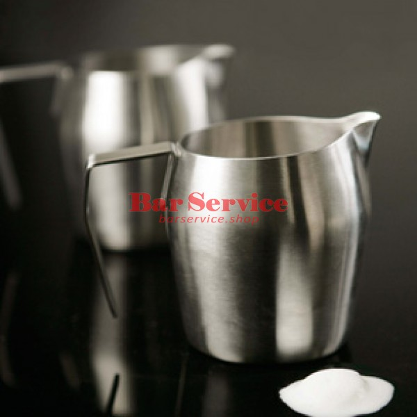 Кувшин для молока (питчер) 700 мл Cafalat в Мурманске