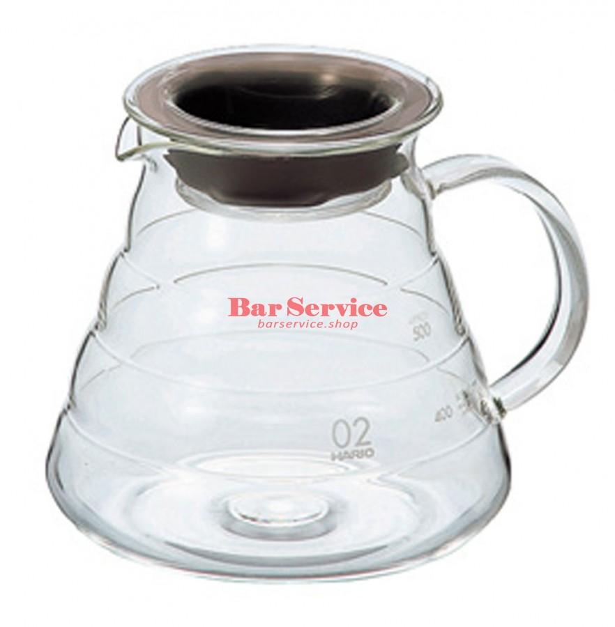 Чайник сервировочный, 600мл в Мурманске