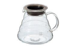 Чайник сервировочный, 600мл в Мурманске alternative