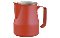 Питчер для молока MOTTA, 500мл. Цвет в ассортименте в Мурманске top